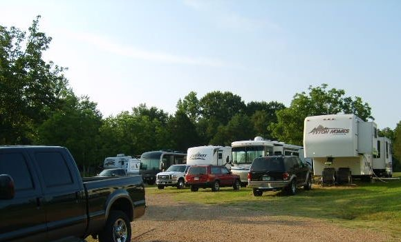 Frog Hollow Campground, RV Park, camping, full hook up, pull thru, 30/50 amp