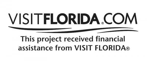 Our listing upgrade was funded by a VisitFlorida.com grant.