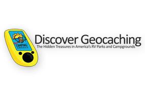 Geo-Caching Participant
