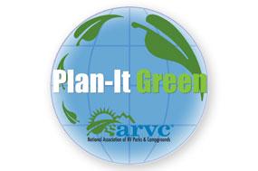 Plan-It Green Participant